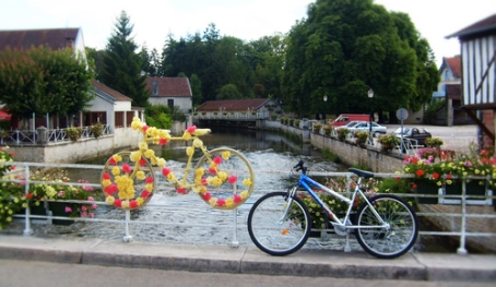 essoyes_bike_rom