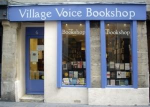 villagevoice