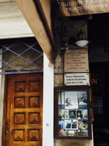 Hemingway Tour 2014 photo by Koutar Mahmoudi
