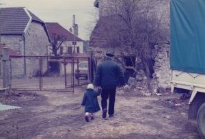 JacquesEtBetsabee 1984
