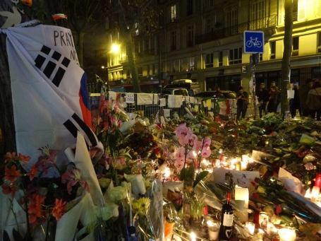 ParisAfterAttacksNovFrRev