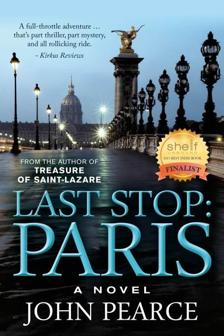 Last Stop Paris Cover LARGE EBOOK-3