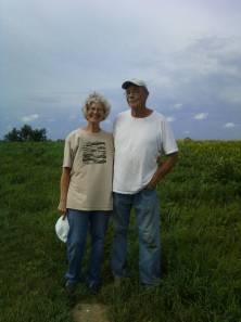 Tim&BrendaMaidenRock