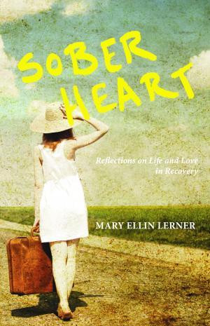 Sober Heart Cover